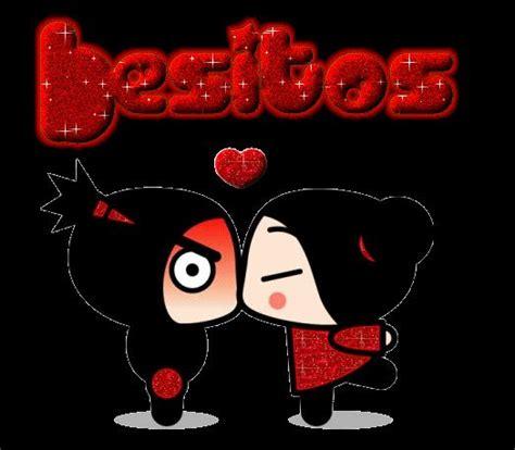 imagenes d amor animadas gratis desgarga gratis los mejores gifs animados de besos