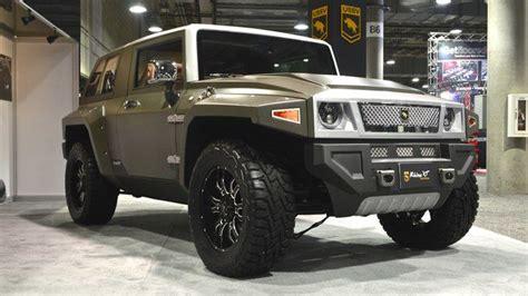 rhino xt jeep all terrain suvs all terrain suv