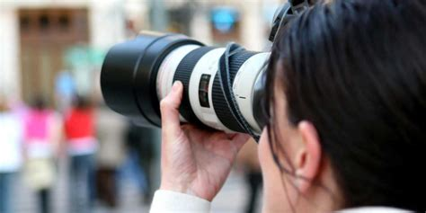Make Money With Photography Online - some ways to make money with photography skuc