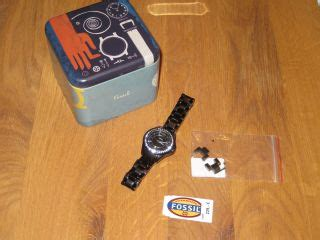 Fossil Bq1430 By Fossil fossil uhren