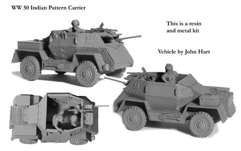 ww2 vehicles tabletop fix perry miniatures ww2 vehicles