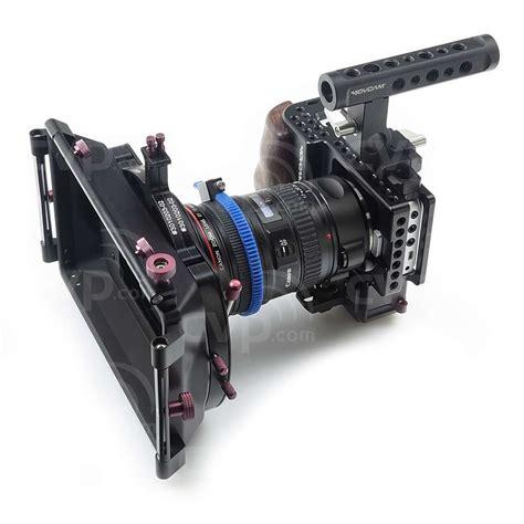 buy blackmagic pocket cinema buy movcam rig for blackmagic pocket cinema 3032100