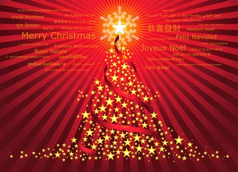 sextant blog  happy  year kellemes karacsonyi uennepeket es buek merry christmas
