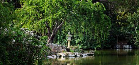 Japanese Gardens Florida by Morikami Museum Japanese Gardens Delray