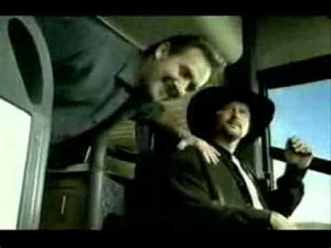 bud light commercial diddly diddly 125 best images about commercials worth sitting through on