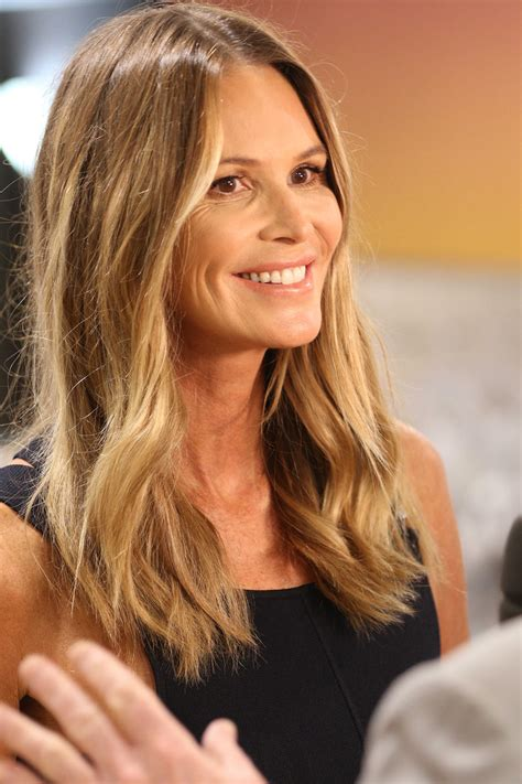 that was fast miami s still married elle macpherson
