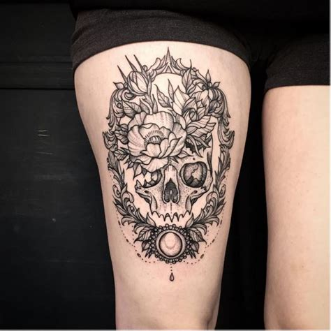 line work tattoo through the reels 12 more tattoo artists you need to