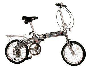 kent compact kent compact 16 aluminum folding bike 16 inch wheels