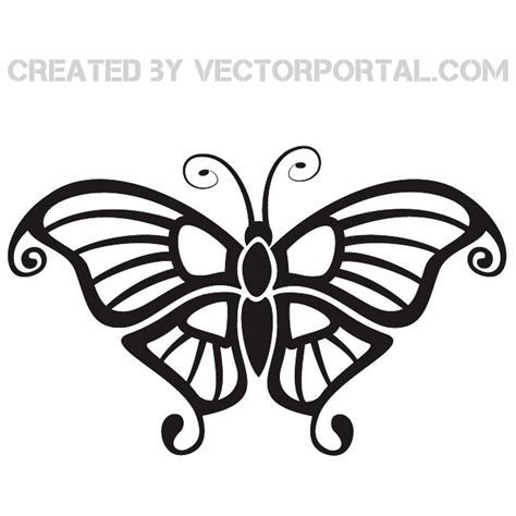 clipart vettoriali gratis vettoriali di insetti e germi scarica vettoriali
