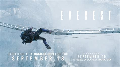film everest english everest director baltasar korm 225 kur was attracted to the