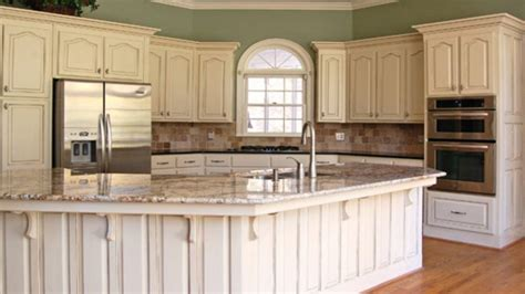 best clear coat for painted kitchen cabinets types of paint best for painting kitchen cabinets