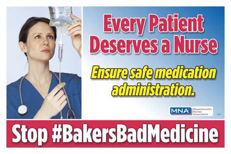 safe medication administration for nurses submit testimony on safe medication administration