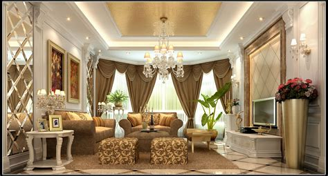 remodelling your home design ideas with luxury modern bed remodelling your home design ideas with improve luxury
