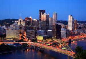 Pittsburgh To Hgh Therapy Pittsburgh Pennsylvania Hgh Injections