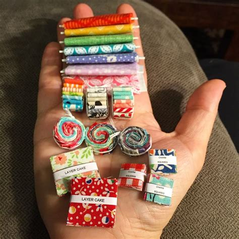dollhouse quilt tutorial 3026 best dollhouses and miniatures images on
