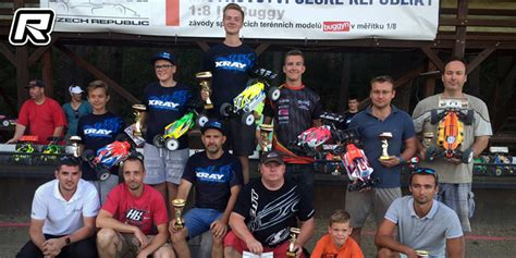 Maxmara Andini By Mudra rc rc car news 187 mara novotny win at nitro buggy nats rd3