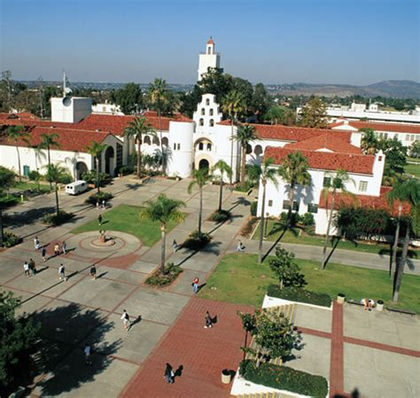 San Diego State Mba Human Resources Major by Top 20 Up And Coming Master S Degree Programs In