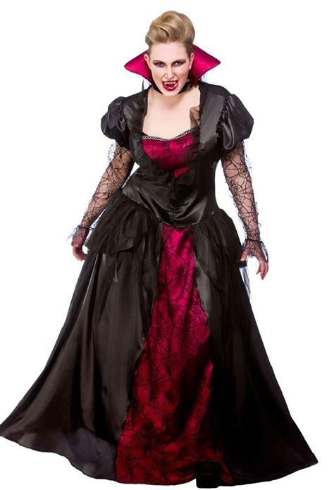 Best Hair Style Products Spider Web by Plus Size Costume Hf5080 Plus