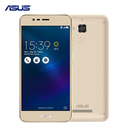 Asus Pegasus 2 Ram 2gb asus zenfone pegasus 3 x008 mt6737 android 6 0