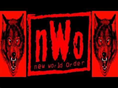 goldberg theme ringtone wcw revolution theme download incef