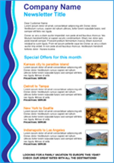 travel email templates travel email templates from benchmark