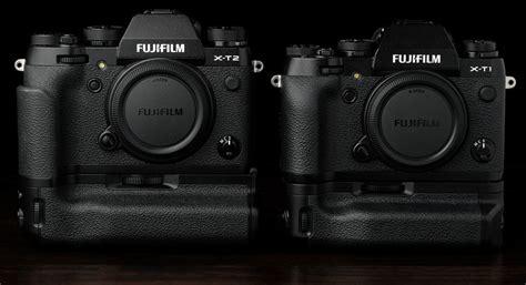 Fujifilm Xt1 X T1 Ir Xt2 X T2 Metal Shoe Hotshoe Thumb Up Gripfuji x t2 vs x t1 fuji vs fuji