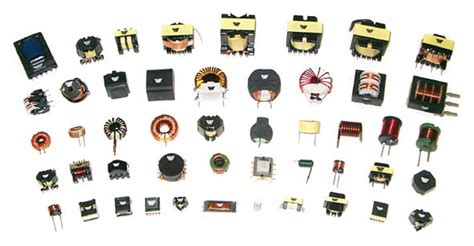 on chip inductors and transformers china toroidal transformer tr 2 china switching power transformer inductors