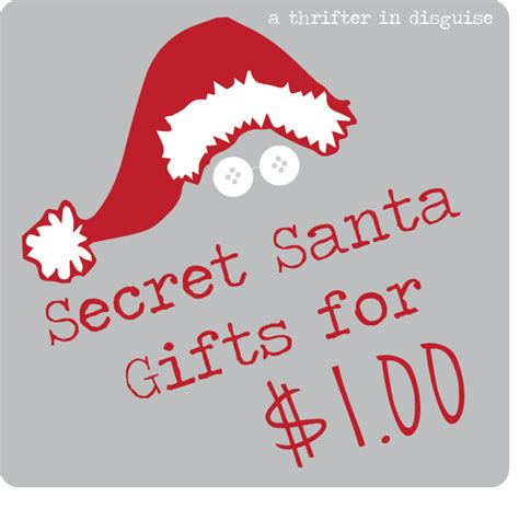 secret ideas for school a thrifter in disguise more 1 s day gifts