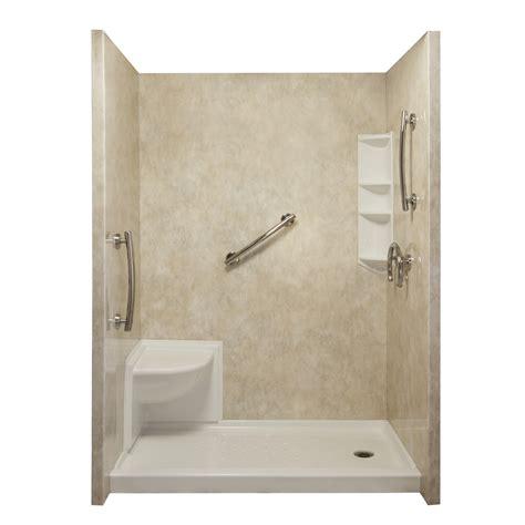 Bathroom Shower Liners Bath Wall Liners Pa Luxury Bath Remodeling Bathroom Remodeling Pa