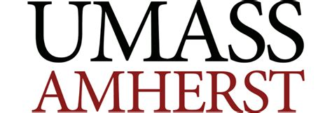 Of Massachusetts Amhers Mba by 2018 Most Affordable Colleges For A Master S In