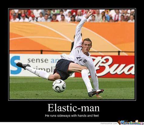 Funny Memes Pics - elastic memes image memes at relatably com