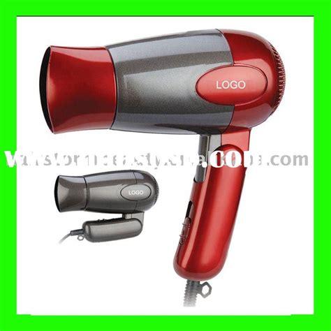 hair dryer reviews consumer reports kokobok consumer reports best dlothes dryer consumer reports best