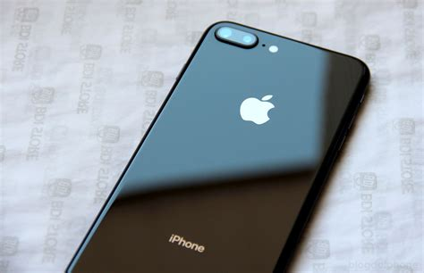 review do iphone 8 o poder de um x no corpo de um 7 187 do iphone