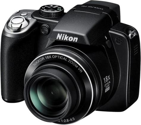 Nikon P900 Kuwait by Nikon Coolpix P80 10 1mp Digital With 18x Wide Angle Optical Vibration Reduction Zoom
