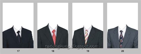template jas psd arrive sharing and free download template jas untuk pas photo tadungkung