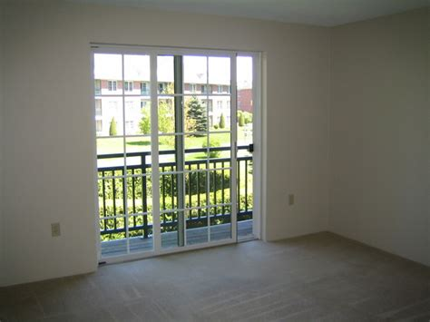 1 bedroom apartments in keene nh park place rentals keene nh apartments com