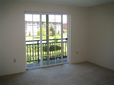 park place rentals keene nh apartments com