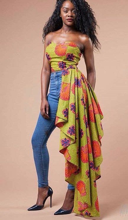 75 best african inspired images on pinterest africa 17 meilleures id 233 es 224 propos de tenue africaine sur