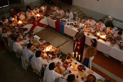 banquete medieval banquete medieval pesquisa google festa aniver