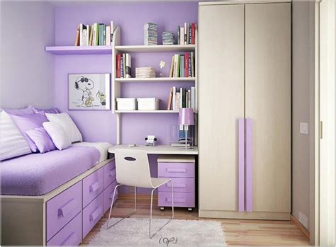 teenage girl bedroom ideas for small rooms kids art interior teen bedroom ideas pinterest commercial kitchen