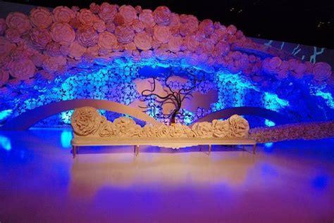 25  best Dubai wedding ideas on Pinterest   Bouquet