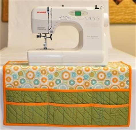 sewing machine magic make the most of your machine demystify presser and other accessories tips and tricks for smooth sewing 10 easy creative projects books 330 best images about diy quarter projects on