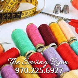 the sewing room fort collins photo gallery