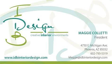Idb Home Design Inc | idb interior design imagine dream and believe making