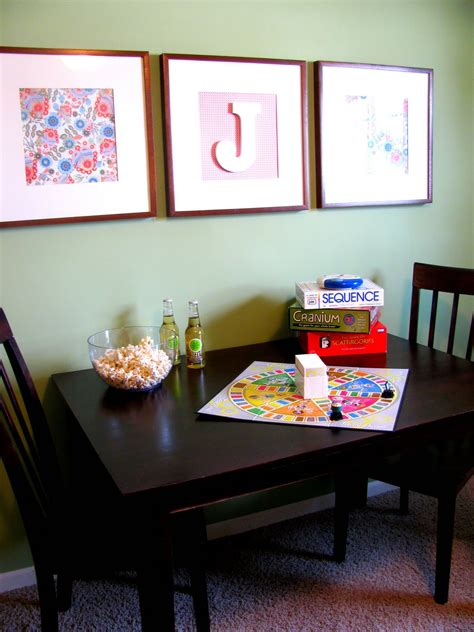 living room games iheart organizing april featured space living room family game night
