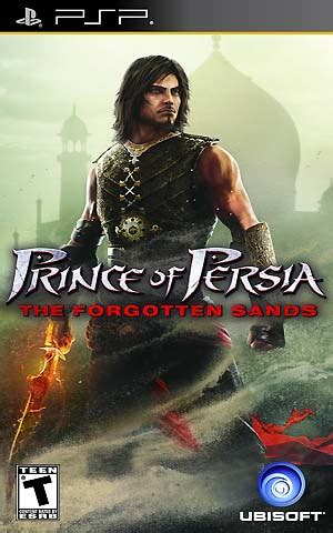 prince of the forgotten sands apk prince of the forgotten sands psp iso ziperto
