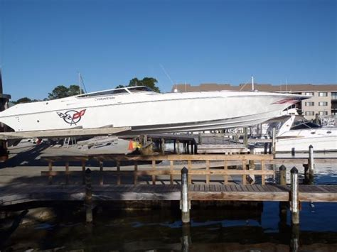 fountain boats dealers in florida fountain boats for sale in pensacola florida
