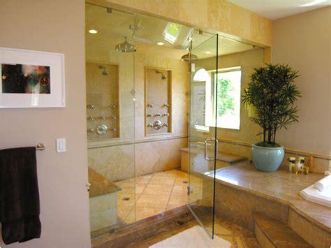 transitional bathroom designs transitional bathroom design ideas simple home