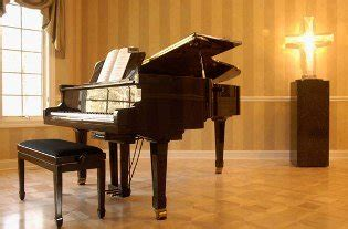 piano wood floor your wood floor can last forever