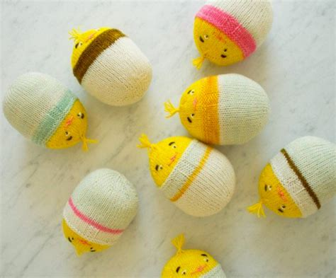 easter knits iknitty your knitting repository